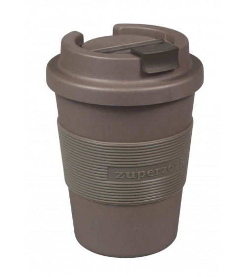 Zuperzozial TIME-OUT MUG medium MBR
