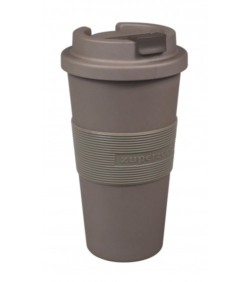 Zuperzozial TIME-OUT MUG large MBR