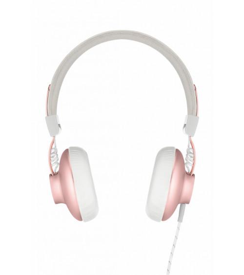 House of Marley Positive Vibration 2.0 hoofdtelefoon