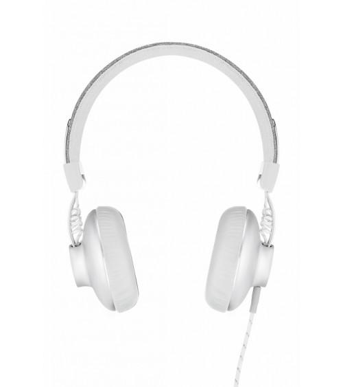 House of Marley Positive Vibration 2.0 headphones