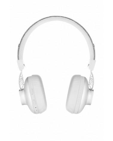 House of Marley Positive Vibration 2.0 BT headphone