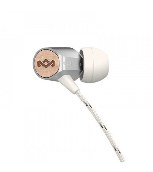 House of Marley Uplift 2.0 earbuds