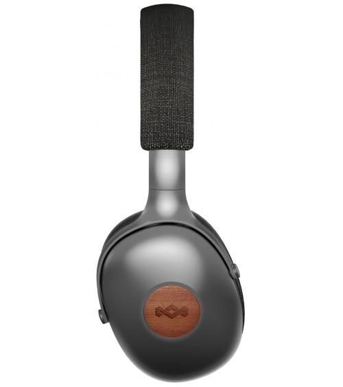 House of Marley Positive Vibration XL BT hoofdtelefoon