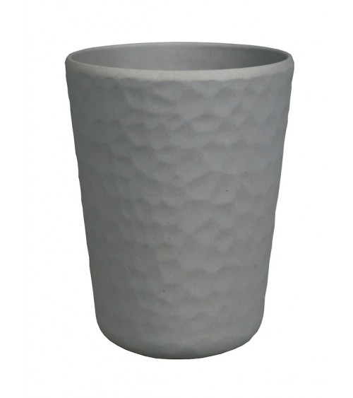 Zuperzozial Cup HAMMERED GY