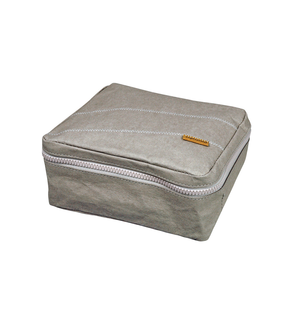 Zuperzozial On-The-Road Toilet Bag Long-Stay