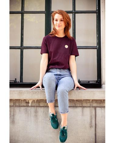 UP TO DO GOOD T-Shirt Women