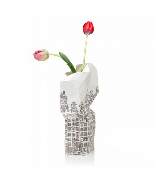 Tiny Miracles Vase Canal House