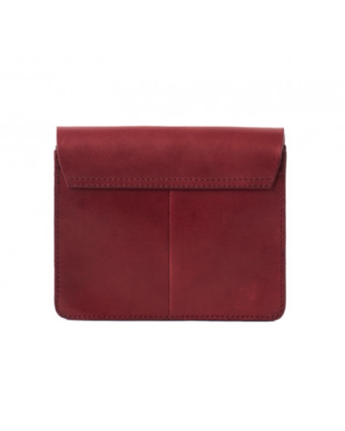 O My Bag Audrey Mini