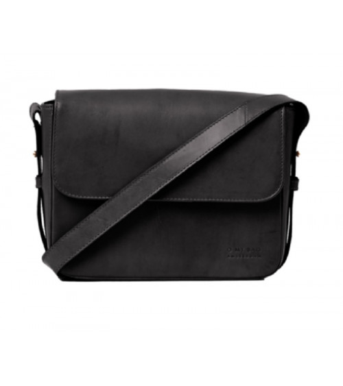 O My Bag Gina