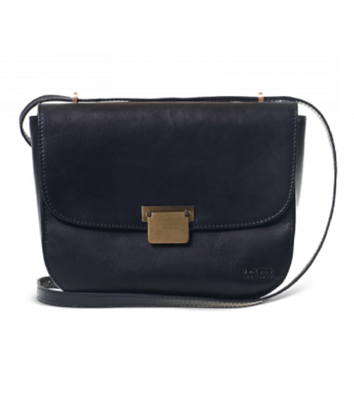 O My Bag The Meghan