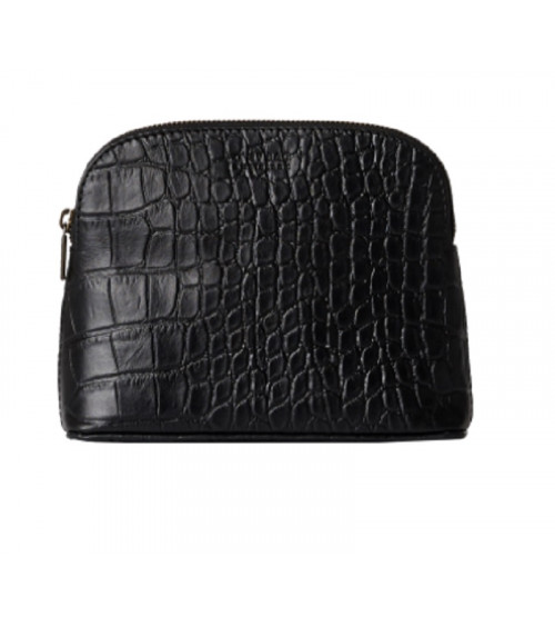 O My Bag Cosmetic Bag Classic Leather