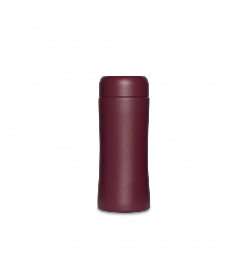 Retulp Tumbler Thermos bottle