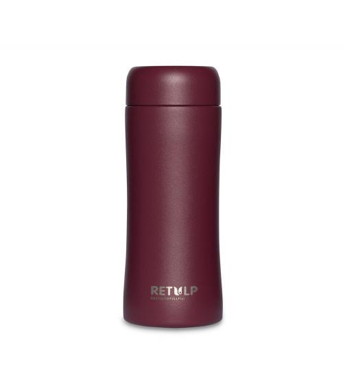 Retulp Tumbler Thermos bottle
