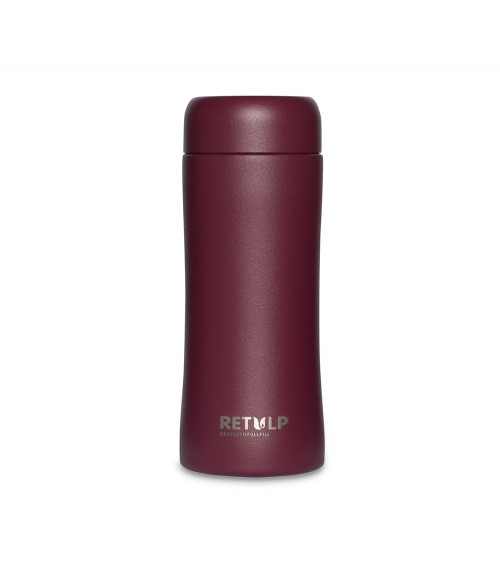 Retulp Tumbler Thermosfles