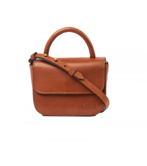 O My Bag Nano