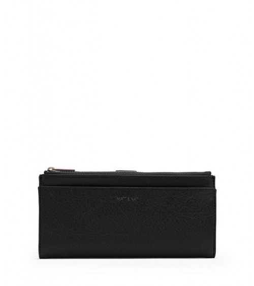 Matt & Nat Motiv Wallet