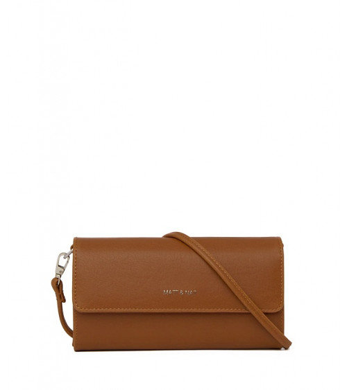 Matt & Nat Drew Medium Crossbody Bag