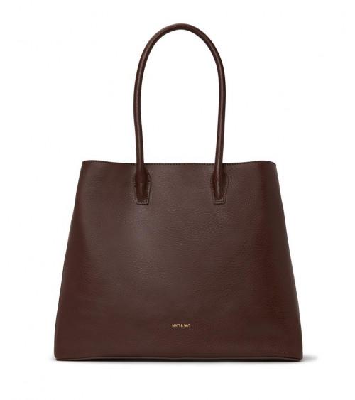 Matt & Nat Krista Dwell Satchel Bag