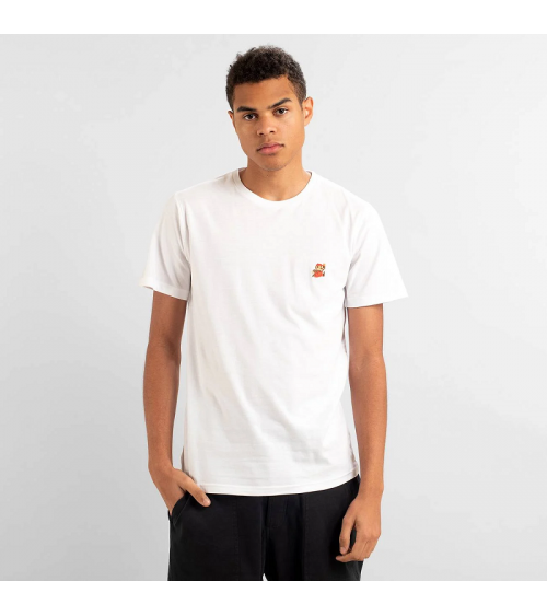 Dedicated T-shirt Stockholm Super Mario