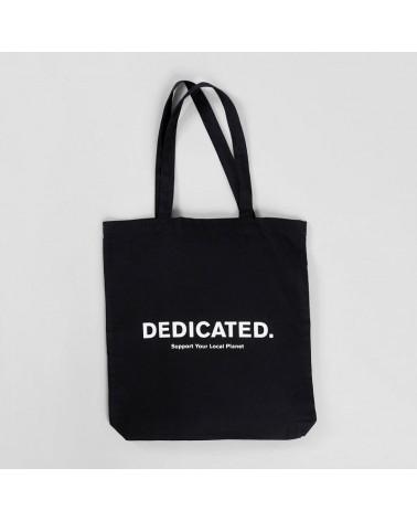 Dedicated Tote Bag Torekov All We Have