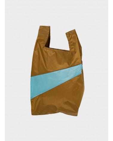 Susan Bijl Shoppingbag Make & Concept
