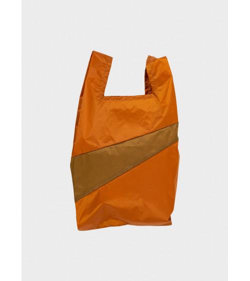 Susan Bijl Shoppingbag Sample & Make