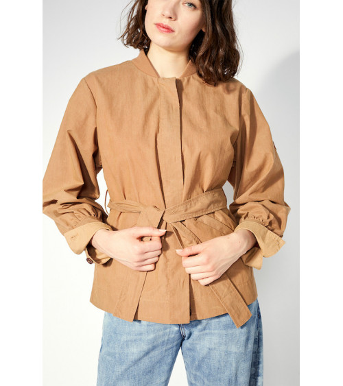 Langerchen Jacket Melfort