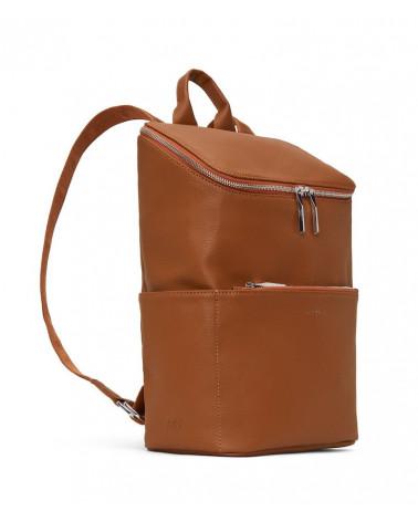 Matt & Nat Brave Backpack - Purity