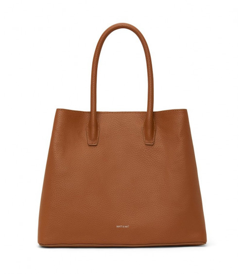 Matt & Nat Krista Satchel Bag - Purity
