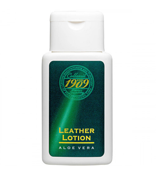 Collonil Leather Lotion