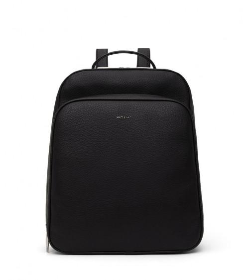 Matt & Nat Nava Backpack - Purity