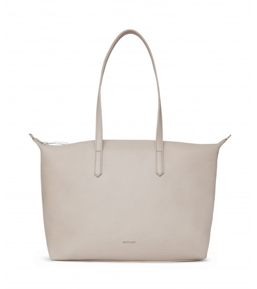 Matt & Nat Abbi Tote Bag