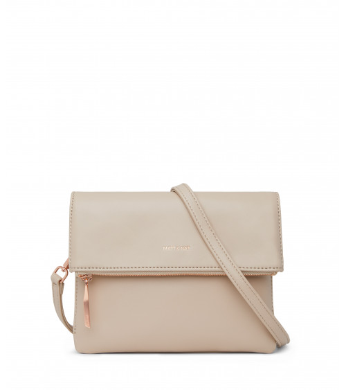 Matt & Nat Hiley Crossbody Bag