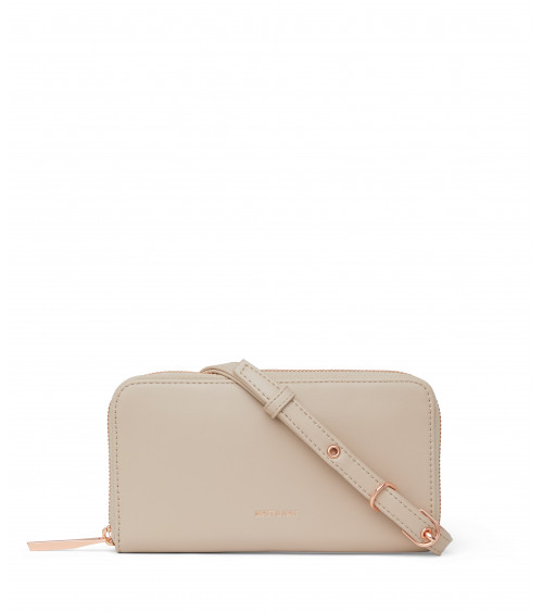 Matt & Nat Inver Crossbody Bag