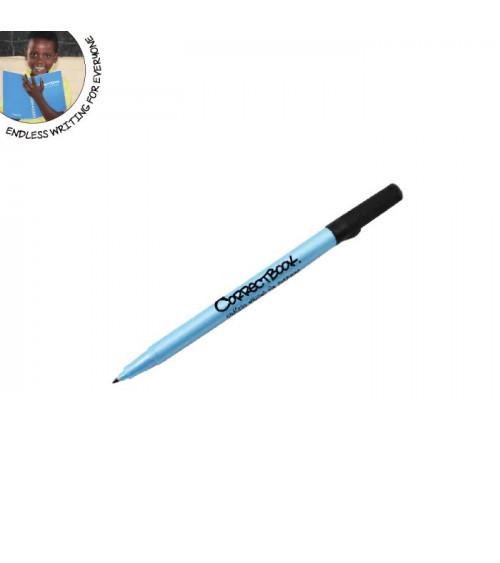 Correctbook Pen
