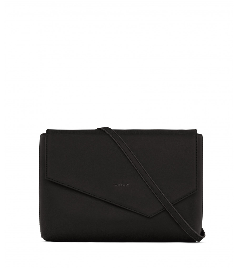 Matt & Nat Riya Clutch Bag