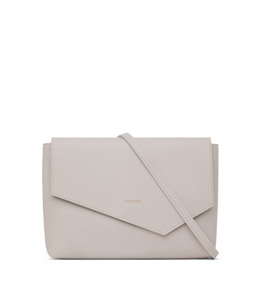 Matt & Nat Riya Clutch Bag