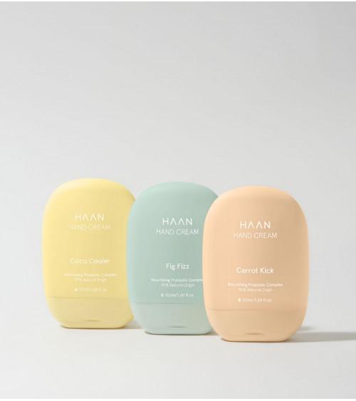 HAAN Hand Cream