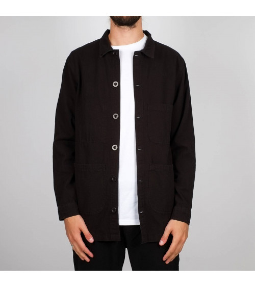 Dedicated Worker Jacket Sala