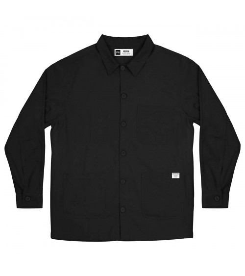 Dedicated Worker Jacket Sala