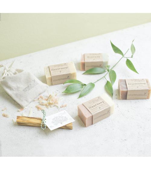 Botma & Van Bennekom Gift Box