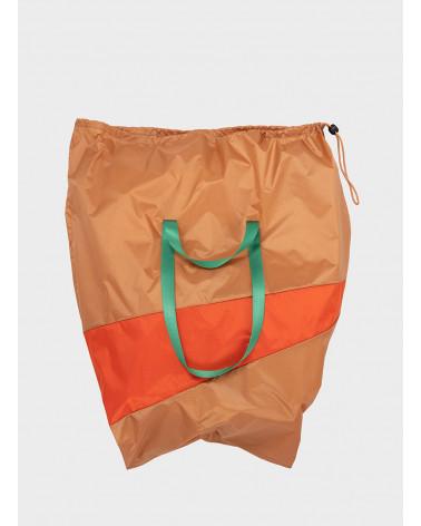 Susan Bijl Trash Bag Horse & Red Alert
