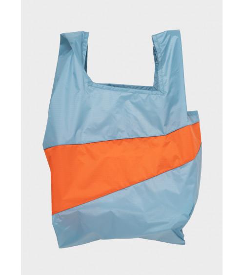 Susan Bijl Shoppingbag Concept & Oranda