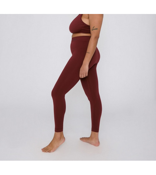 Organic Basics Active Legging