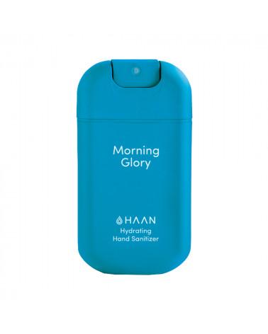 HAAN Hand Sanitizer Morning Glory
