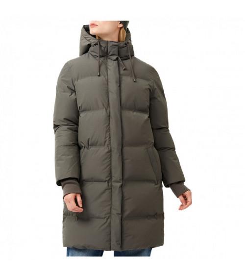 Langerchen Aike Coat