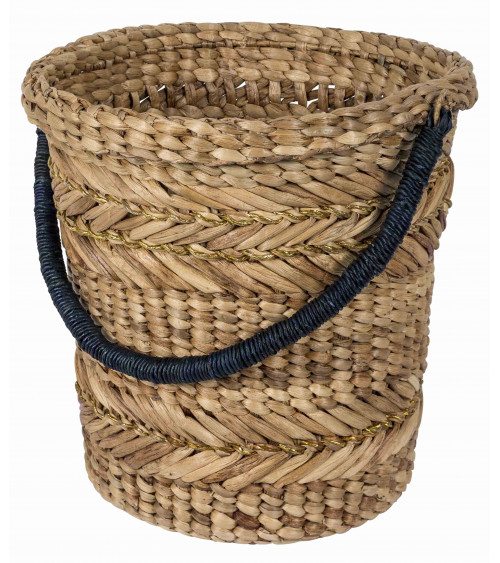 Return to Sender Bucket basket large