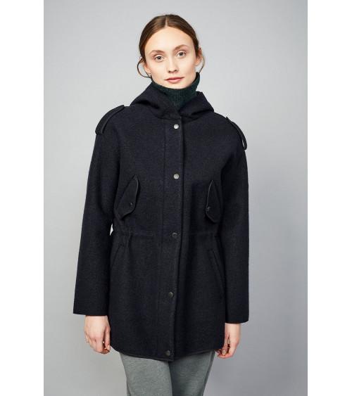 Langerchen Jacket Berkley