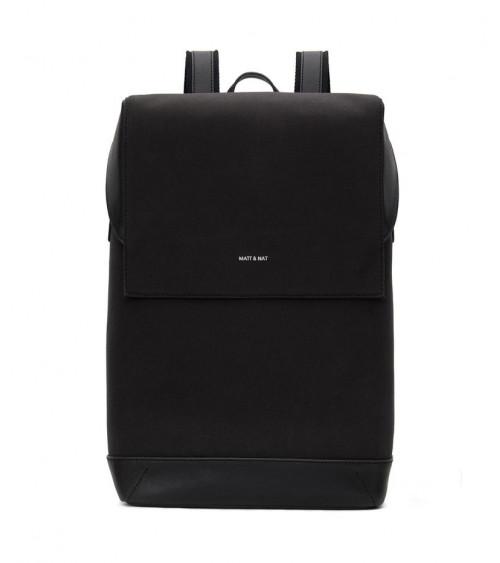 Matt & Nat Hoxton Backpack - Canvas
