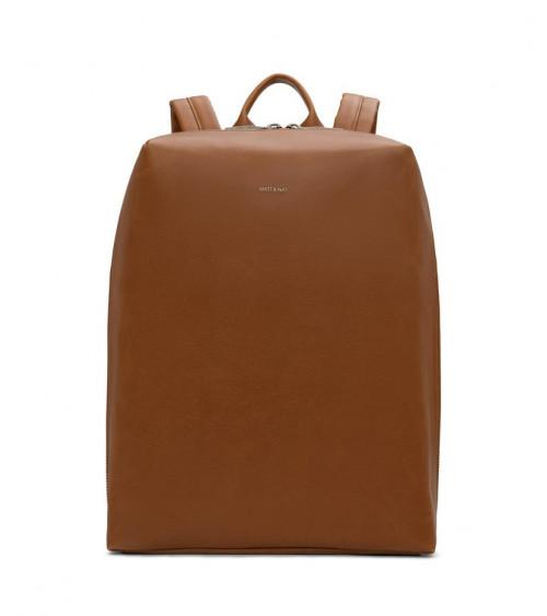 Matt & Nat Bremen Backpack - Vintage